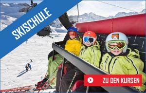 ski_kurse_online_buchen