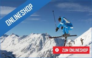 ski_onlineshop