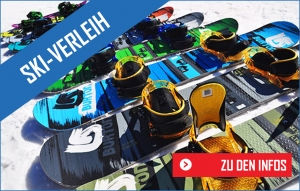 ski_verleih_seebach