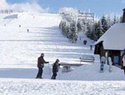 Weiterhin Liftbetrieb im Schwarzwald am Skilift-Seibelseckle! Ab morgen Samstag den 11.03. wieder in Betrieb!