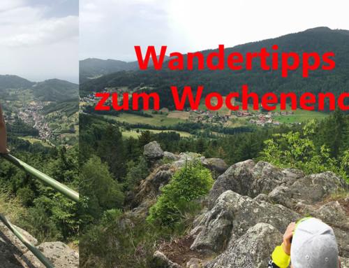 Tolle Auswahl an Wander- und Outdoorartikel bei Sport-Kern in 77889 Seebach. NEU… die passenden Wandertipps gleich mit dazu 🥾🍺🍷🍕🍦